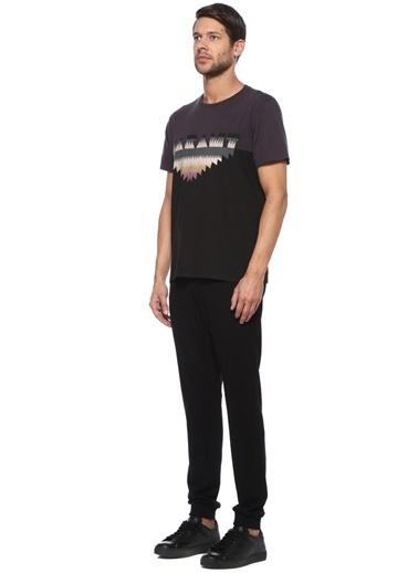 Etoile Isabel Marant Tişört Siyah